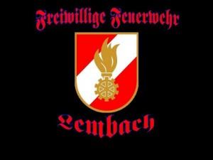 fflembach